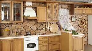 old kitchen design kitchen traditional rustic kitchen design ideas with beige stone