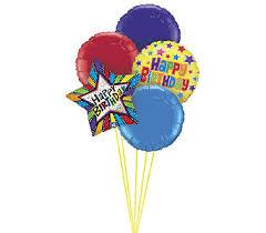 cheap balloon delivery service balloons delivery oklahoma city ok trochta s