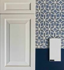 what tile goes with white cabinets top kitchen color trends for 2019 color concierge