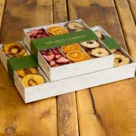 Gift Towers Gift Towers And Gourmet Gift Boxes The Fruit Company