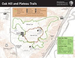 Virginia State Parks Map Cuyahoga Valley Maps Npmaps Com Just Free Maps Period