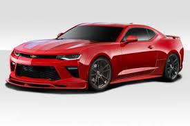 camaro kits shop for chevrolet camaro kits on bodykits com
