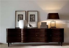 dining room black sideboard cabinet