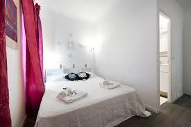 chambre louer cannes appartement 2 chambres à louer cannes secteur radisson blue
