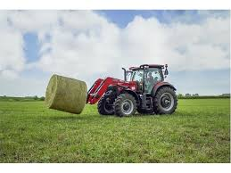 Calf Hutch Tractor Supply September 2017 Resources