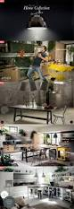 Home Design Story Video 100 Best Web Interaction Images On Pinterest Web Layout Web