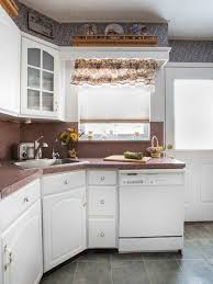 medium brown oak kitchen cabinets 21 things that make any house feel and outdated bob vila