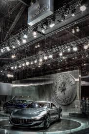 alfieri maserati interior the sensational alfieri 2 2 concept steals the spotlight alongside