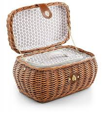 Gourmet Cheese Baskets Select Charcuterie And Gourmet Cheese Hamper Gifttree