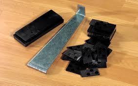 laminate flooring kit laminated flooring fascinating laminate