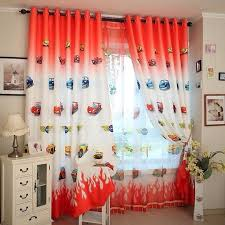 The  Best Images About Cartoon Blinds On Pinterest Owl Designs - Boys bedroom blinds