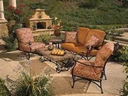 epic craigslist patio furniture for sale 99 on interior decor home