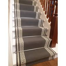 Vintage Stair Rods by Antique Stair Carpet Runners Stair Carpet Runners Ideas