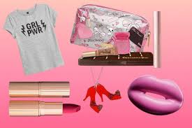 boss s day ideas for her international women u0027s day 2017 11 gift ideas for your favourite