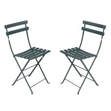 ikea chaises pliantes et empilables chaise longue pliante bois chaise et fauteuil de jardin salon de