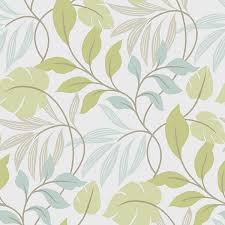 peel and stick wallpaper meadow peel and stick wallpaper jcpenney