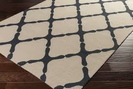 Outdoor Cer Rugs Best Outdoor Rugs For Area Rug Ideas