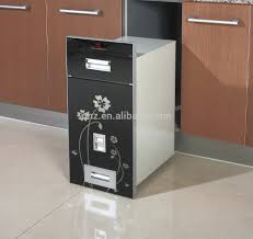halloween storage bins storage bin storage bin suppliers and manufacturers at alibaba com