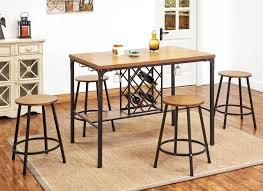 Zinc Top Bar Table Bar Top Table Height Home Design Fabulous High Top Bar Tables