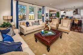 home design center roseville legato at westpark new homes in roseville ca by kb home