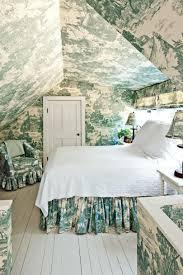 House Beautiful Magazine Customer Service by Beautiful Wallpaper Ideas Southern Living