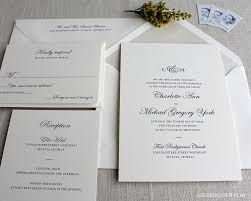wedding invitations by wedding invitations and wedding announcements by lincoln
