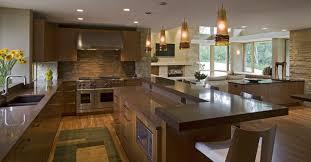 architectural kitchen design superb architect kitchen design on kitchen and kitchen design