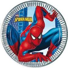 spiderman edible cake images edible koek prentjies