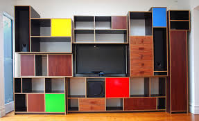 wall units astonishing full wall storage unit dvd storage units