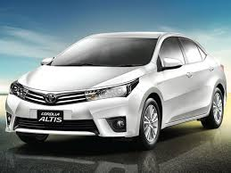 toyota corolla global sales hit 1 22m for 2013 the news wheel