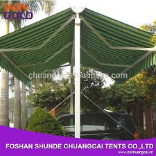 Patio Awning Spare Parts Retractable Awnings Parts Retractable Awnings Parts Suppliers And