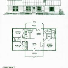 floor plans for a small house floor plans for tiny homes luxury questions to ask at small log