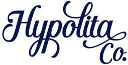 Hypolita Love Anchors The Soul - love anchors the soul print hypolita co