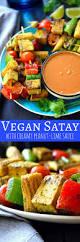 best 25 vegan finger foods ideas on pinterest dairy free