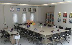 layout ruang rapat yang baik desain arsitek jogja desain interior ruang rapat minimalis