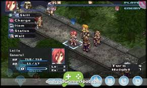 android rpg free rpg spectral souls android apk free