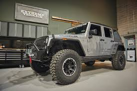 jku jeep overhaul 2016 jeep wrangler jku black bear