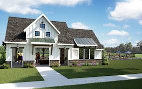 prestwick place single family homes by fischer homes builder in