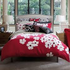 Colorful Comforters For Girls Bedding For Teen Girls