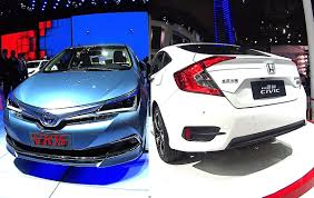 Price Of Brand New Honda Civic All New 2017 2018 Toyota Vios Vs 2016 2017 Honda Civic Video