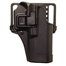 Most Comfortable Concealed Holster 10 Most Comfortable Concealed Carry Holsters 2017 Gun Gear Lab
