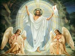easter is the celebration of the lord u0027s resurrection from the dead