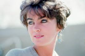 vanity fair author 11 years after her death lucia berlin is finally a bestselling