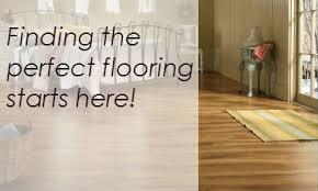 welcome to forever floors wholesale hardwood carpet laminate