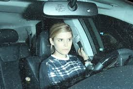 Chappaquiddick Cia Ebl Kate Mara In Chappaquiddick The