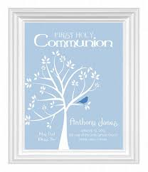 personalized communion gifts 103 best communion images on holy