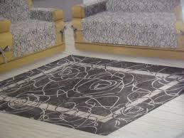 tappeti piacenza tappeti