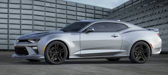 chevrolet camaro silver 2017 chevy camaro color options