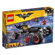 lego porsche box memeltoys žaislai ir konstruktoriai už geriausią kainą
