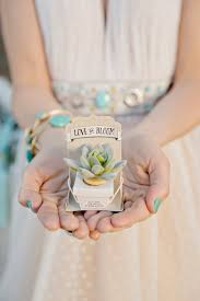 kate aspen wedding favors everything you need to for wedding favors kate